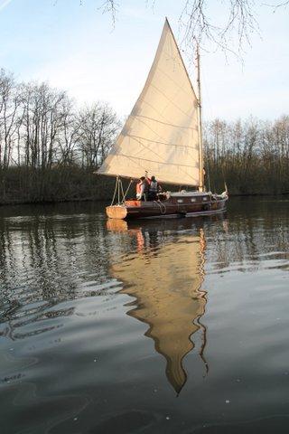 2015.03.27 SWAN 65 - Boat
