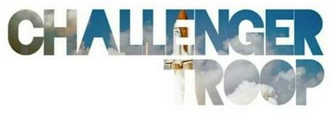 challenger-logo1